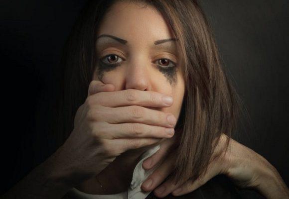 La guerra sigue exacerbándose en contra de las mujeres
