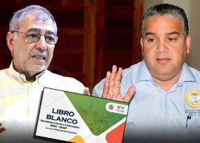 Agarrón entre alcaldes cartageneros
