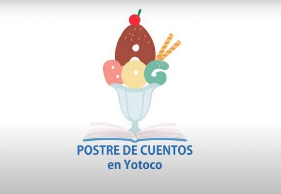 La iniciativa con la que se quiere fomentar la lectura en Yotoco, Valle