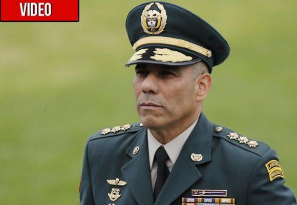 Son 118 los militares enredados en casos de abuso sexual a menores de edad