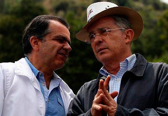 La llegada de Óscar Iván Zuluaga que dejará en la lona a los precandidatos presidenciales