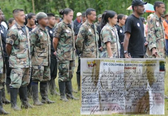 Tres nuevas masacres en Cauca, Arauca y Nariño que no conmueven al gobierno