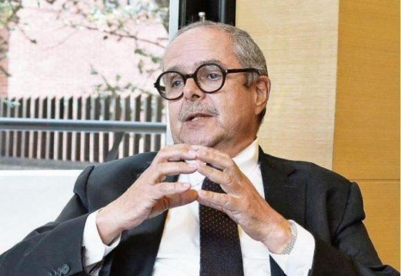 Empresarios colombianos apoyarán adquisición de vacuna COVID
