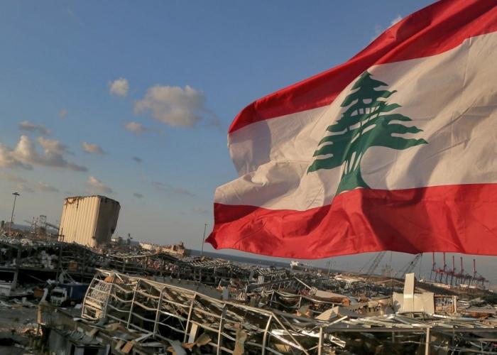 Cayó el gobierno de Líbano bajo presión ciudadana