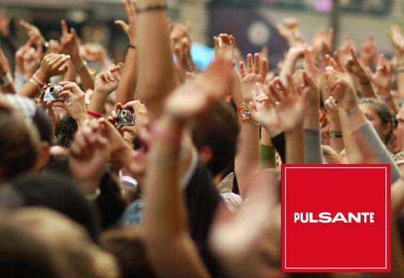 Pulsante, una ventana de oportunidad para fortalecer la ciudadanía de Latinoamérica