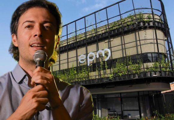 Fracasó conciliación entre EPM y los constructores de HidroItuango