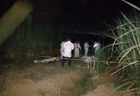 La masacre de Llano Verde y el escalamiento del fascismo en Colombia