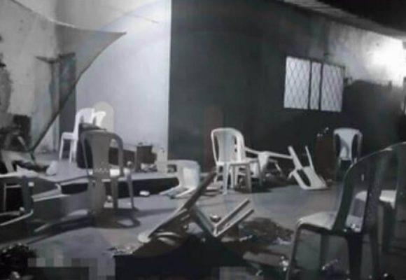 Furia de Petro por versión de la policia: jóvenes asesinados eran delincuentes