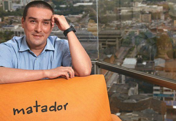 La ofensa de Matador a los médicos colombianos