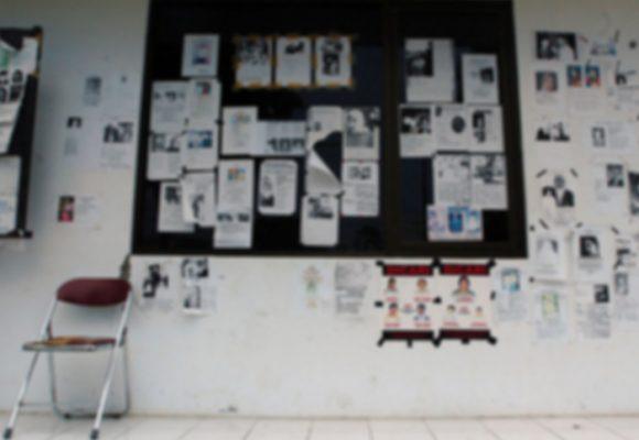 Los privilegios de clase en Colombia