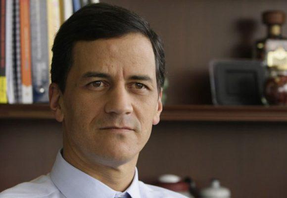 Rafael Nieto sería el candidato ideal de los uribistas para el 2022