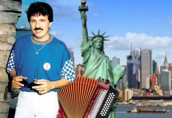 ¿El ídolo vallenato, Rafael Orozco, terminó salpicado por el narcotráfico?