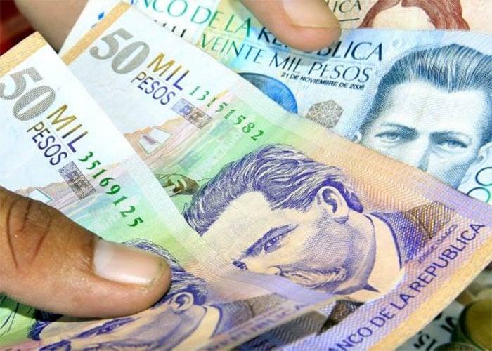La traición de los bancos a los colombianos en plena pandemia