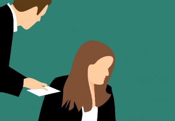 Acoso laboral y sexual, otra tarea pendiente de la Corte Constitucional
