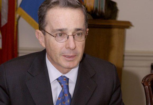 ¿Uribe, un buen gobernante?