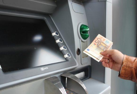 Berracos con los bancos