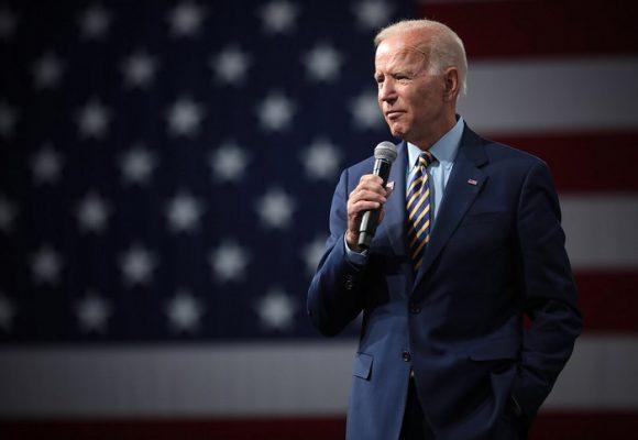 Con Biden perderían autócratas como Putin, Bolsonaro, Duterte y el binomio Uribe-Duque