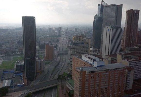 La reactivación económica se apoyará en la innovación colombiana
