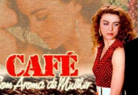 ¿RCN traicionará a Café, la obra maestra de Fernando Gaitán?