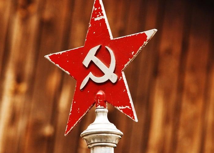 Comunismo, el verdugo de la socialdemocracia