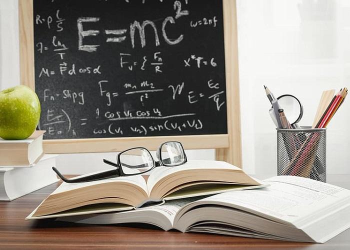 Los grandes retos de la educación en el siglo XXI