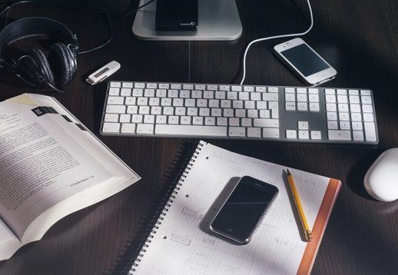 Tecnología, educación y metodología de la investigación como aprendizaje a través de los medios digitales