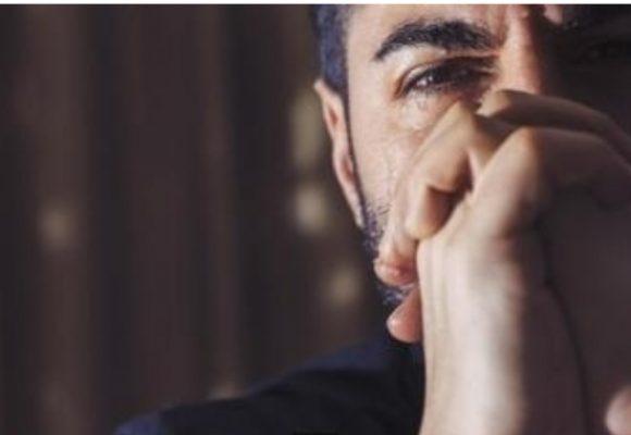 Padre, quiero hablar con usted: rezar me quita votos