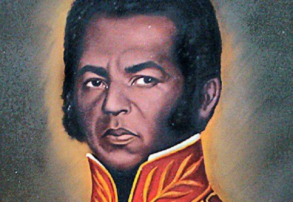 Historia negra: la otra independencia