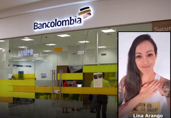 Uribistas piden la cabeza de locutora que anda feliz por detención de Uribe
