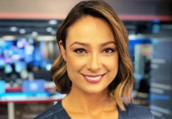 A qué se dedicaría Mónica Jaramillo tras su salida de Noticias Caracol