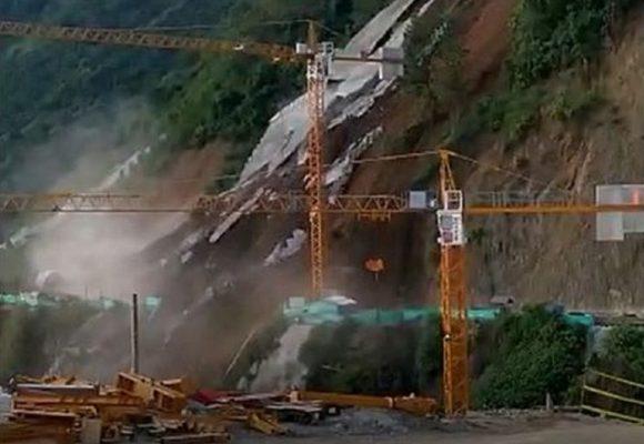 ¿Quiénes son los responsables de las obras de mala calidad que se ejecutan en el país?