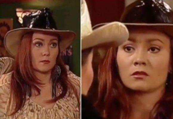 ¿Por qué Panchita, la de Pasión de Gavilanes, desapareció de la tv?