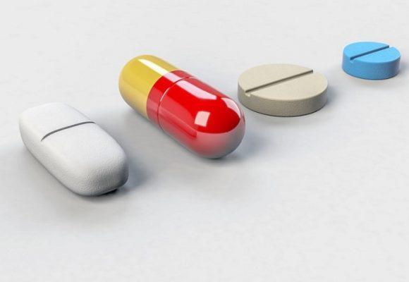 Una píldora para todo y por siempre