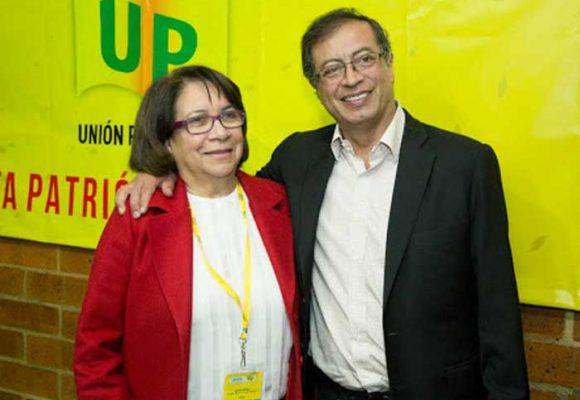 Petro le madrugó a la contienda presidencial 2022