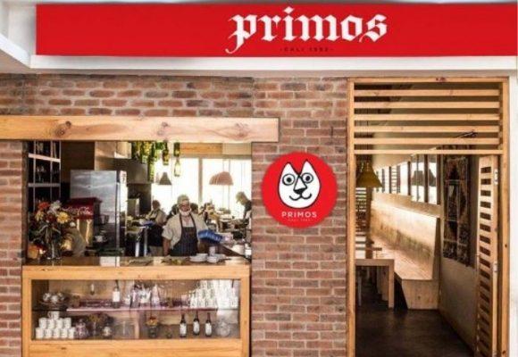 Restaurante 'Primos' de Cali que abrió sus puertas hace 38 años no soportó la pandemia