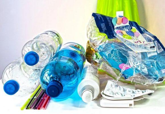 Reciclaje, una buena opción de ingresos en esta pandemia