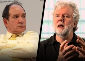 Duque se hizo el loco y presentó su terna: de nuevo la Sergio Arboleda y la política pesaron
