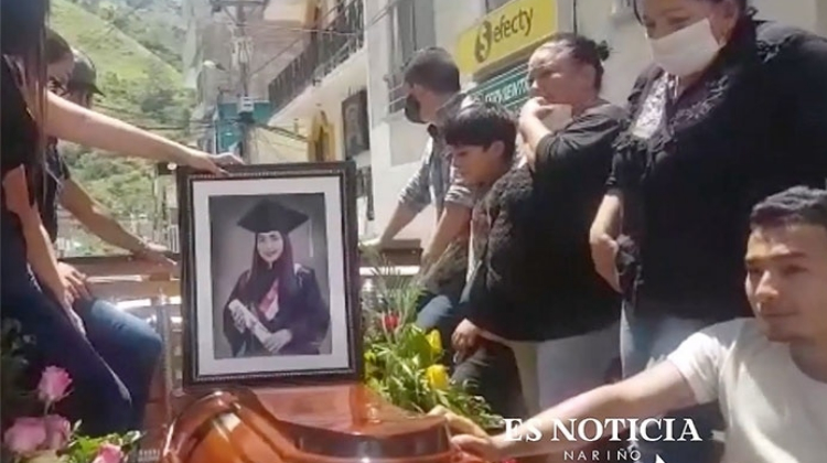 Masacres: estamos perdiendo lo ganado en el proceso de paz