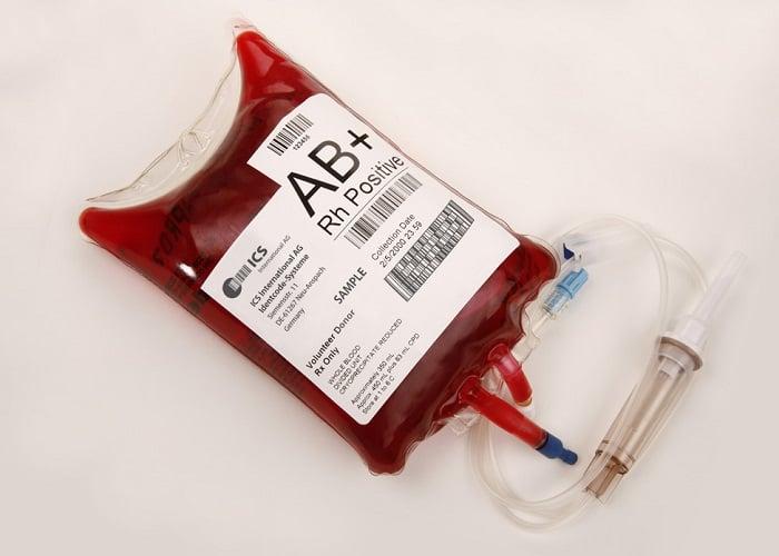 Alerta por falta de donantes de sangre en medio de la pandemia