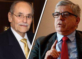 Malestar contra César Gaviria desde adentro del Partido Liberal