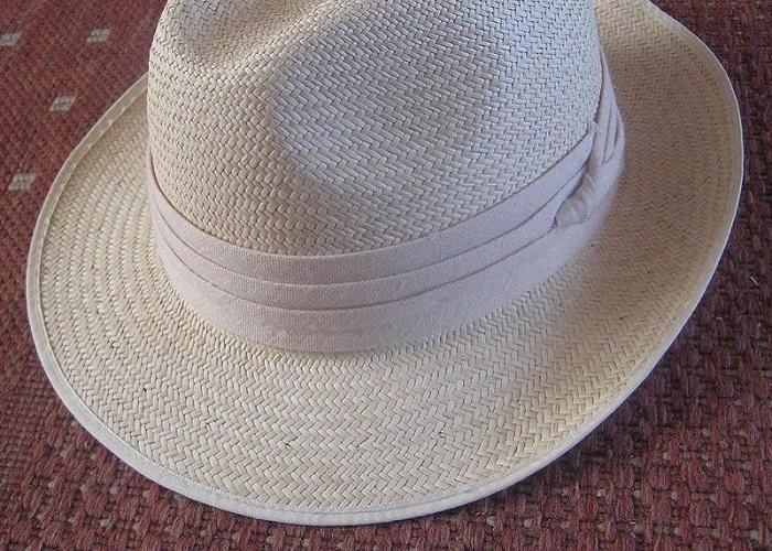En la Universidad del Valle concluyen investigación sobre el blanqueo de artesanías en Nariño
