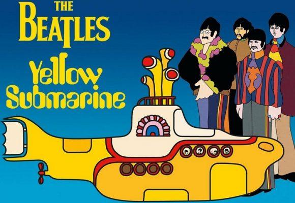 'Yellow Submarine' y sus lecciones para la gestión de crisis en las organizaciones