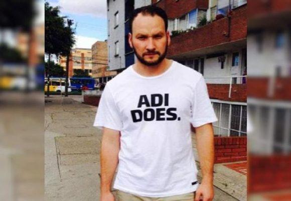 ¿Quienes quieren ensuciar al abogado Javier Ordoñez?