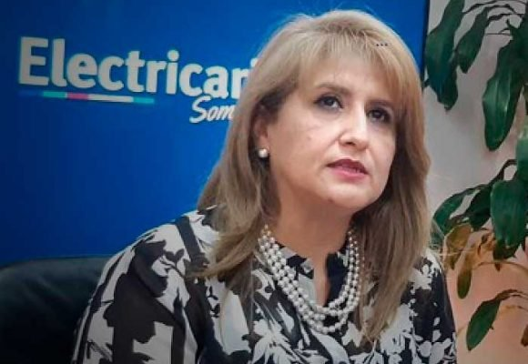 Mano dura de la interventora de Electricaribe con los alcaldes de la costa