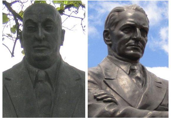 Alzate Avendaño y Gaitán: por una derecha y una izquierda nacionales