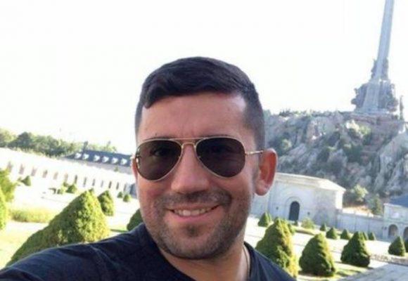 El narco y presunto asesino serial colombiano que estremece a la justicia de España