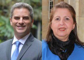 Conservadores de Córdoba logran segundo Ministerio: MinAmbiente