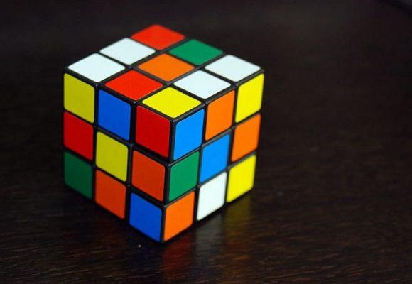 El pase inglés y el cubo mágico del marketing (I)