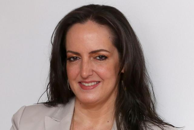 Fecode trata de ignorante a Maria Fernanda Cabal