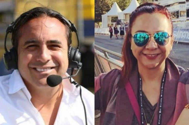 Pelea Caracol vs ESPN: ¿Es mejor Goga que Mario Sábato?